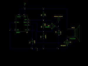 TARDIS_synthesizer